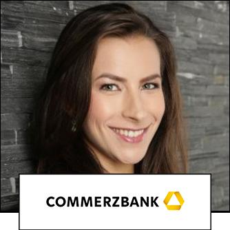 Alexandra Rimpu, MBA