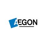 Aegon.png