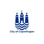 CityofCopenhagen.png