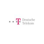 DeutscheTelecom.png
