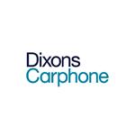 DixonsCarphone.png