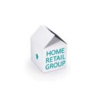 HomeRetailGroup.png
