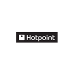 Hotpoint.png