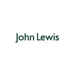 JohnLewis.png
