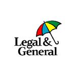 LegalandGeneral.png