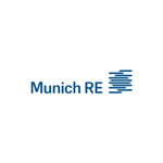 MunichRE.png