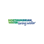 NorthumbriaWater.png