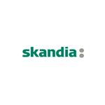 Skandia.png