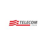 TelecomItalia.png