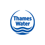 ThamesWater.png