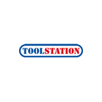 Toolstation.png