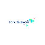 TurkTelecom.png