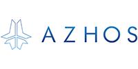 Azhos