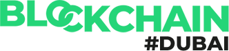 BlockChain Green Dubai 332x76