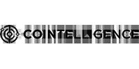 Cointelligence