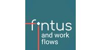 Fintus