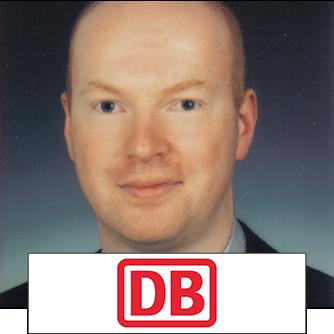 Michael Kuperberg