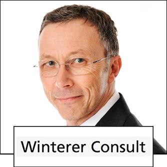 Volker-Henning Winterer