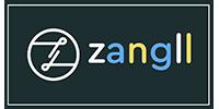 Zangll